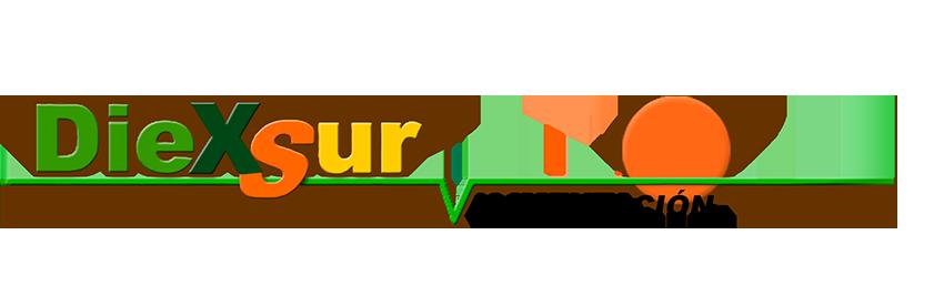 Diexsur